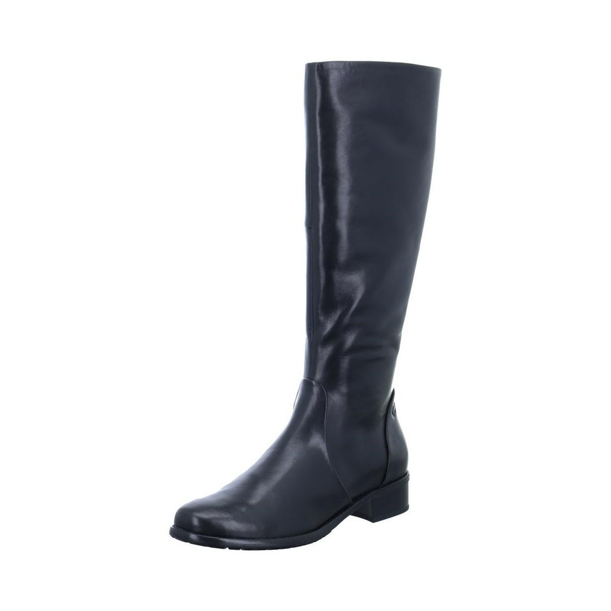 Cheap Sale Reliable Top Quality Cheap Price Gerry Weber Liliana 18 women's High Boots in PAimG