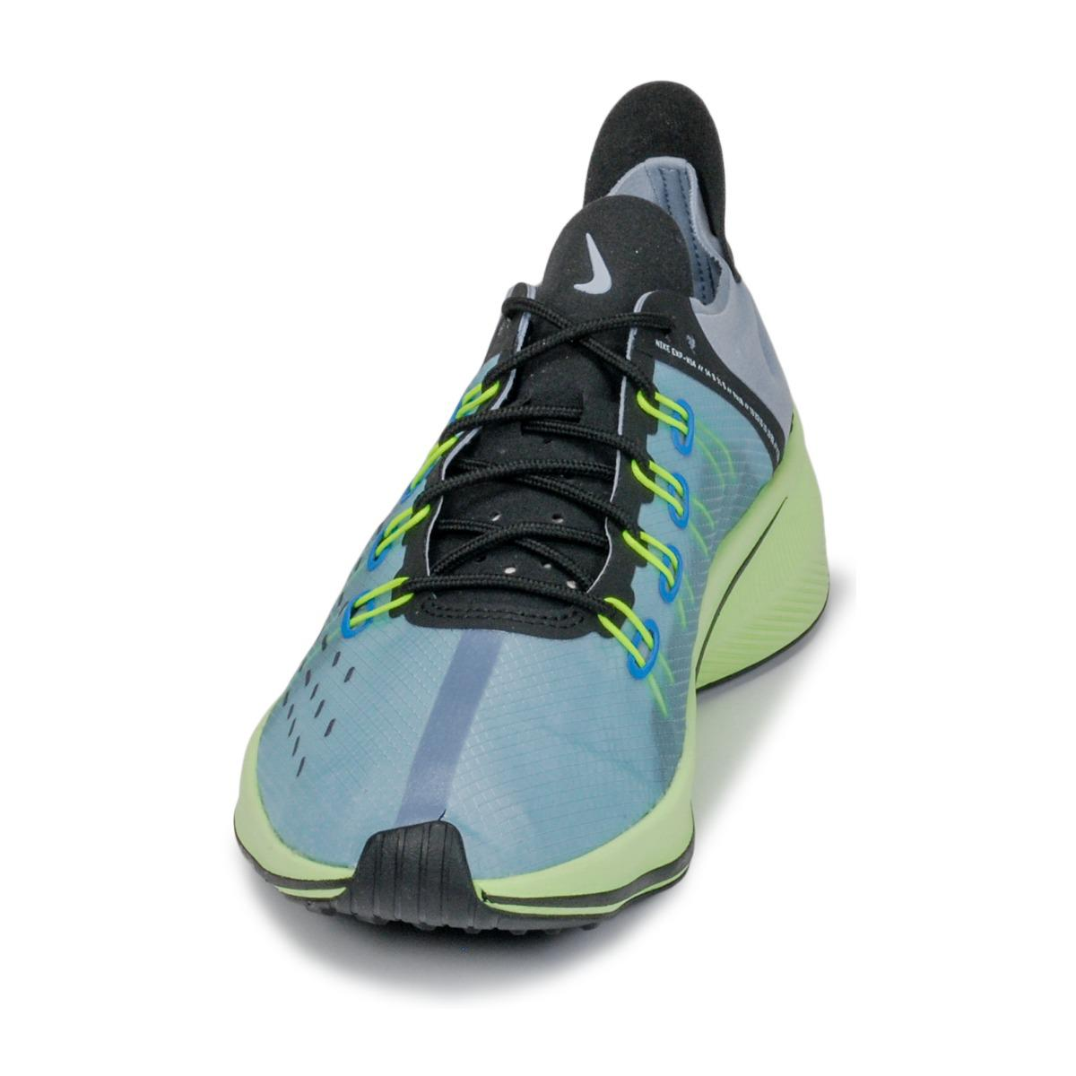 In Trainers Fast Shoes Men Nike Future Blue Racer For H2eIWED9Y