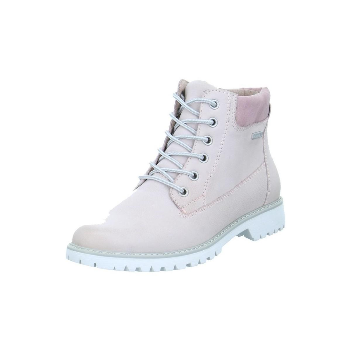 Tamaris Veronia women's Low Ankle Boots in Visa Payment Online Comfortable Sale Online Outlet 2018 fywEUgo28