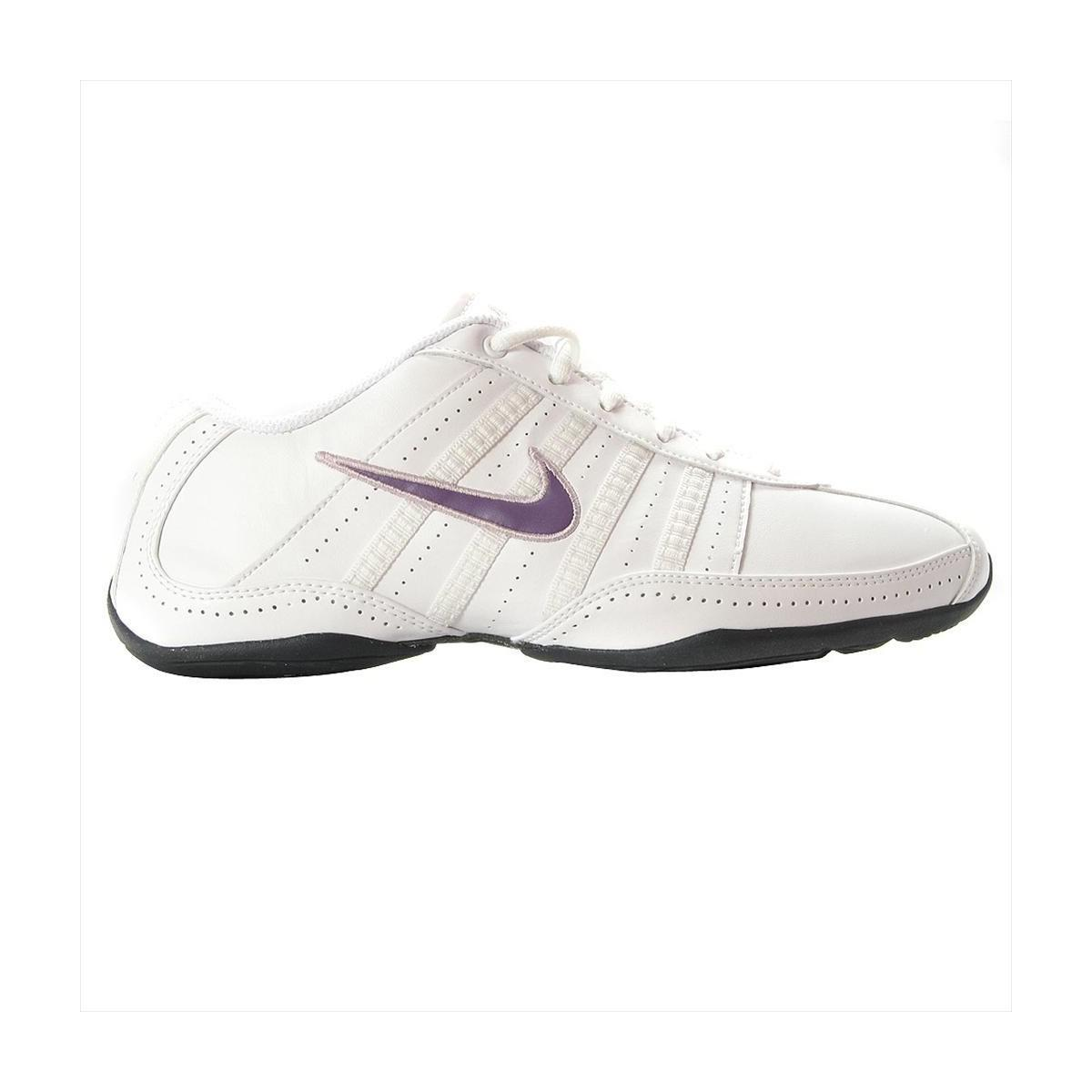 Nike Musique Iii Sl Women s Shoes (trainers) In White in White - Lyst 90052deadc