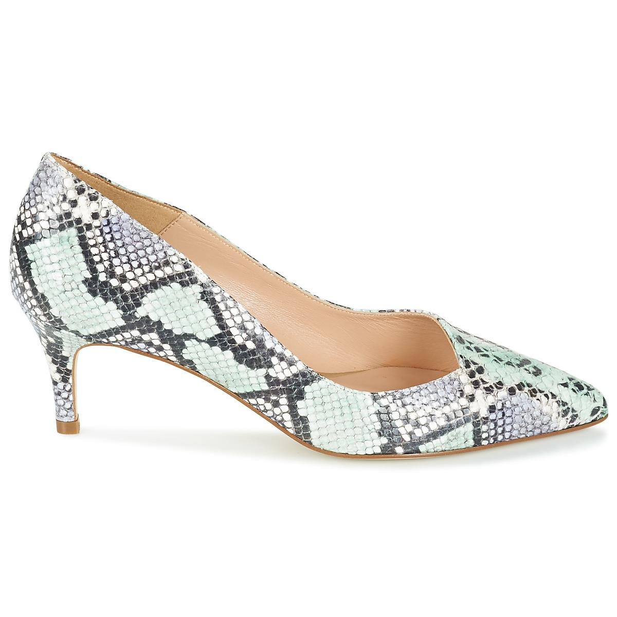 Fericelli GORGEOUS women's Court Shoes in Discount Inexpensive Buy Cheap Shopping Online Sale Huge Surprise 2y9uB