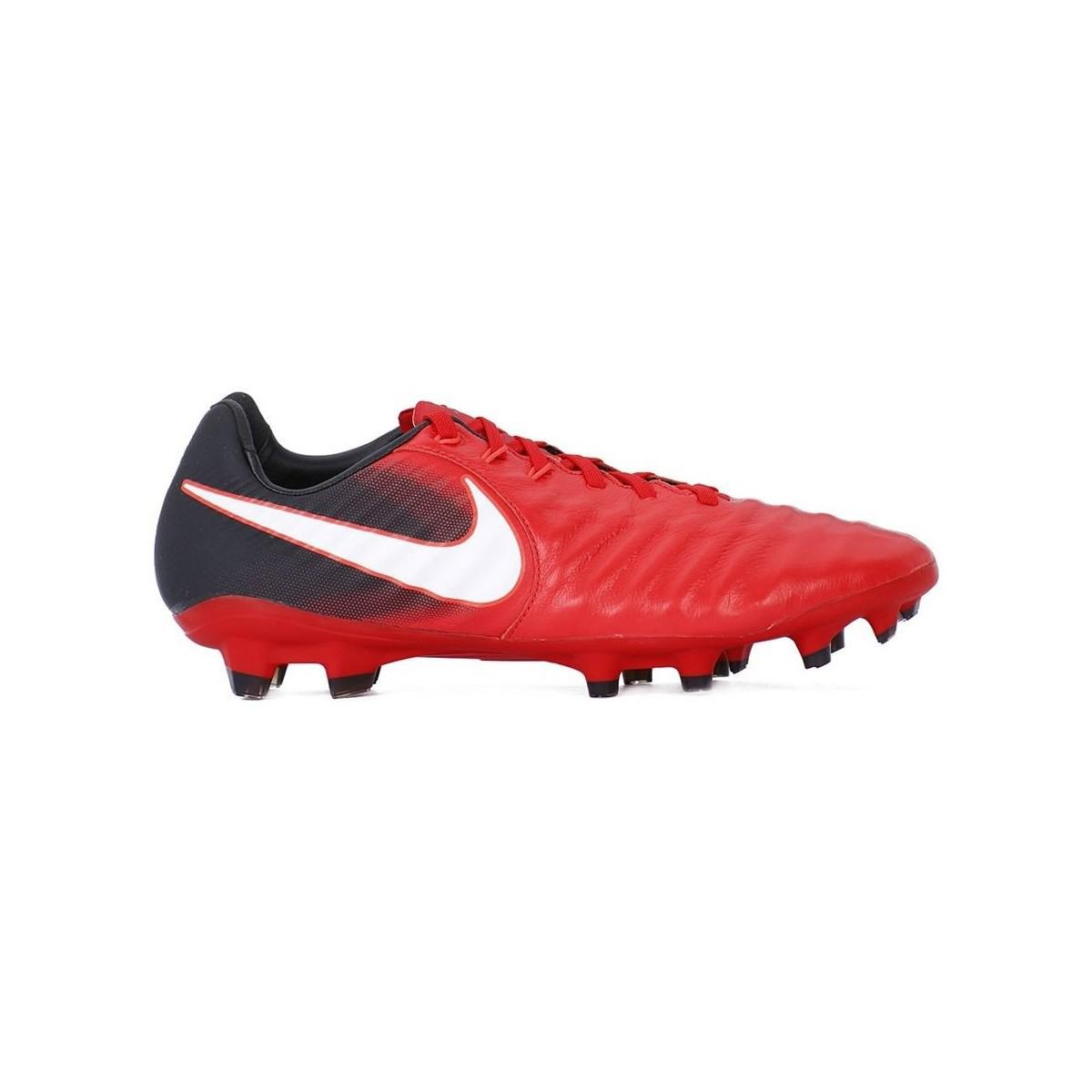 nike tiempo legacy iii fg men 39 s football boots in. Black Bedroom Furniture Sets. Home Design Ideas