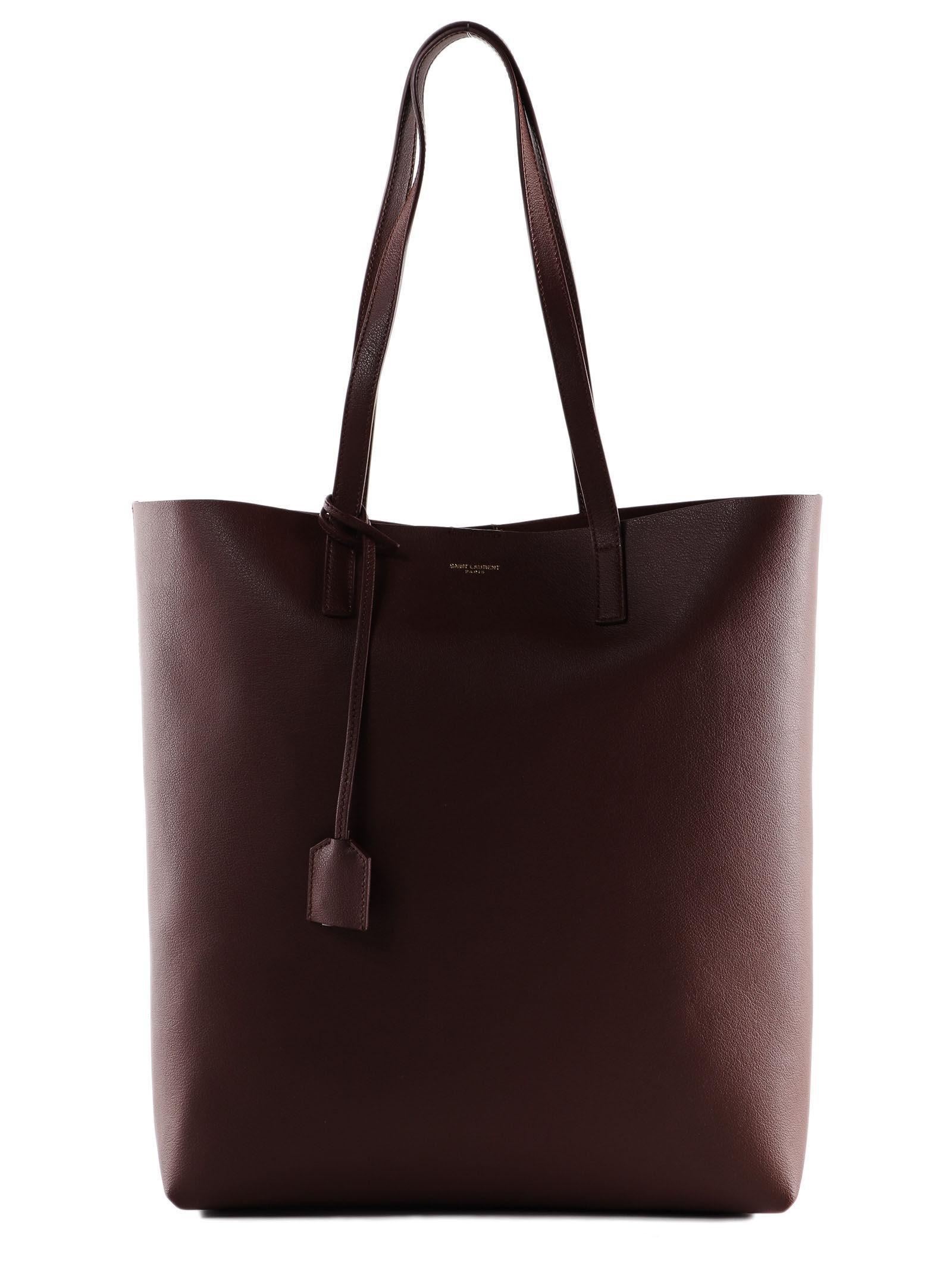 b09727ee6913 Saint Laurent. Women s Shopping Bag
