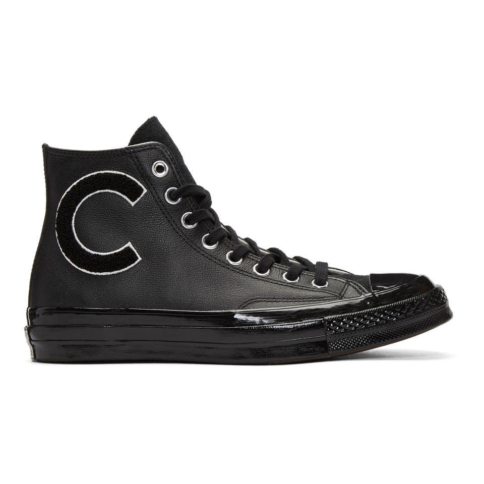 Converse Ctas II Hi Sneakers Homme