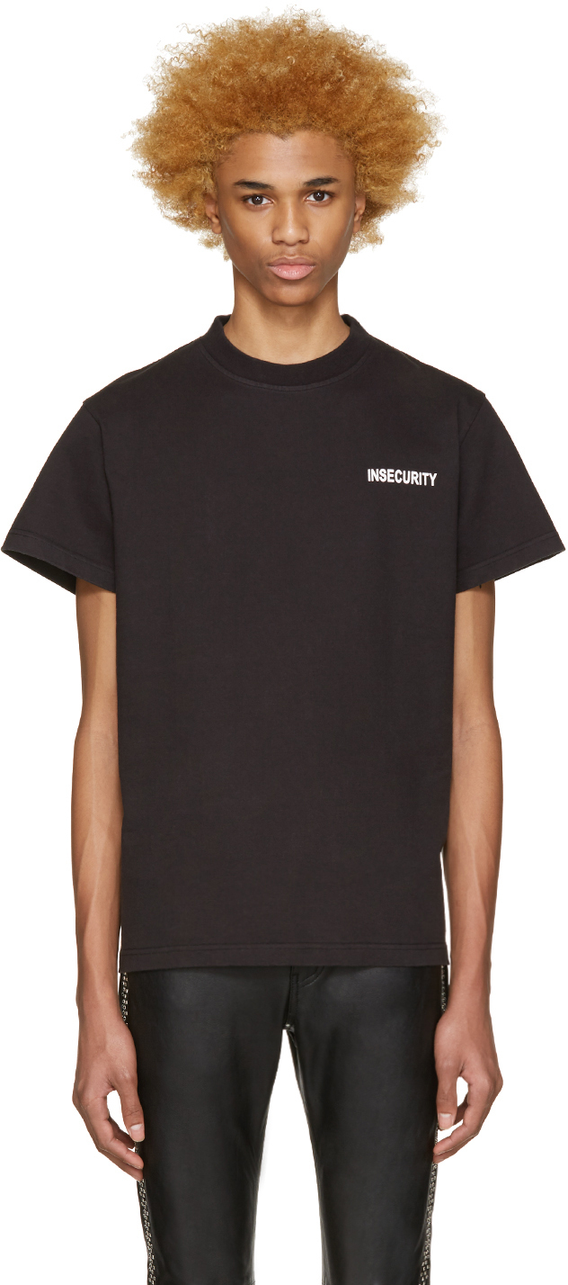 Pendleton Mens Shirts