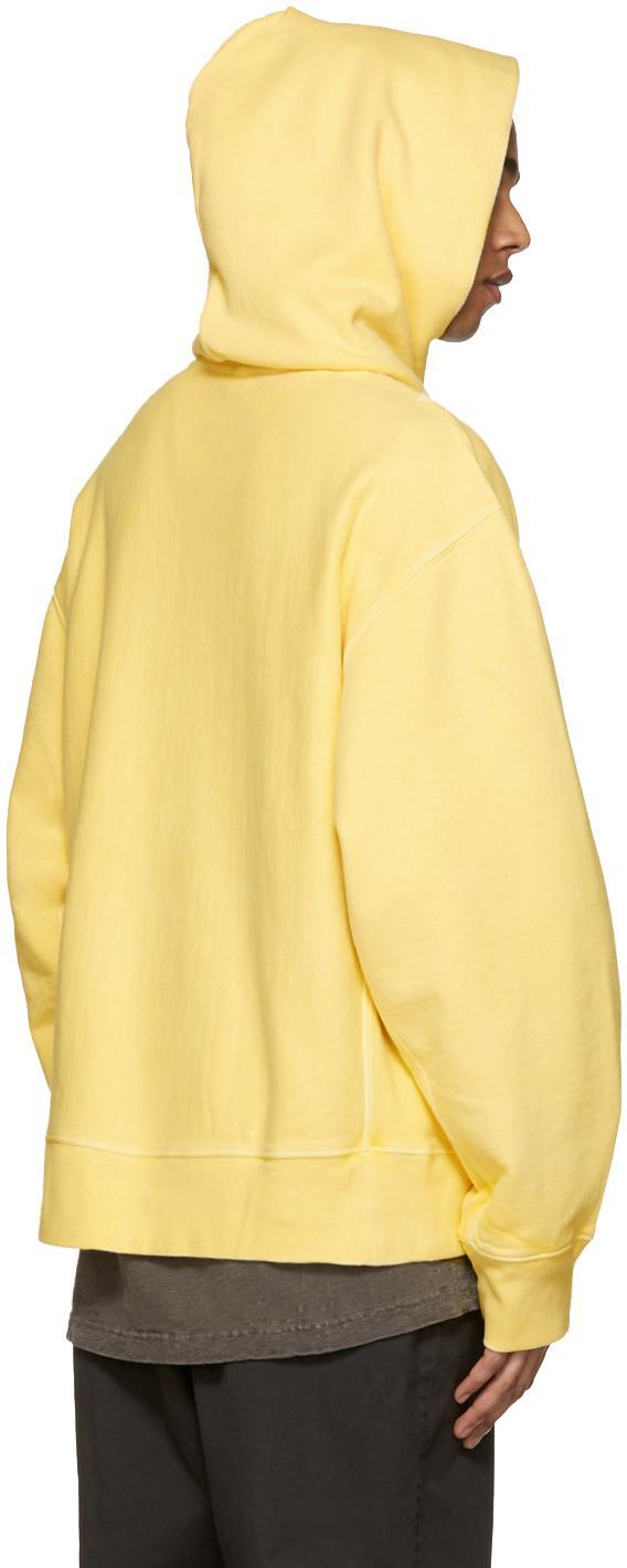 Buy low price, high quality fleece yellow with worldwide shipping on taradsod.tk