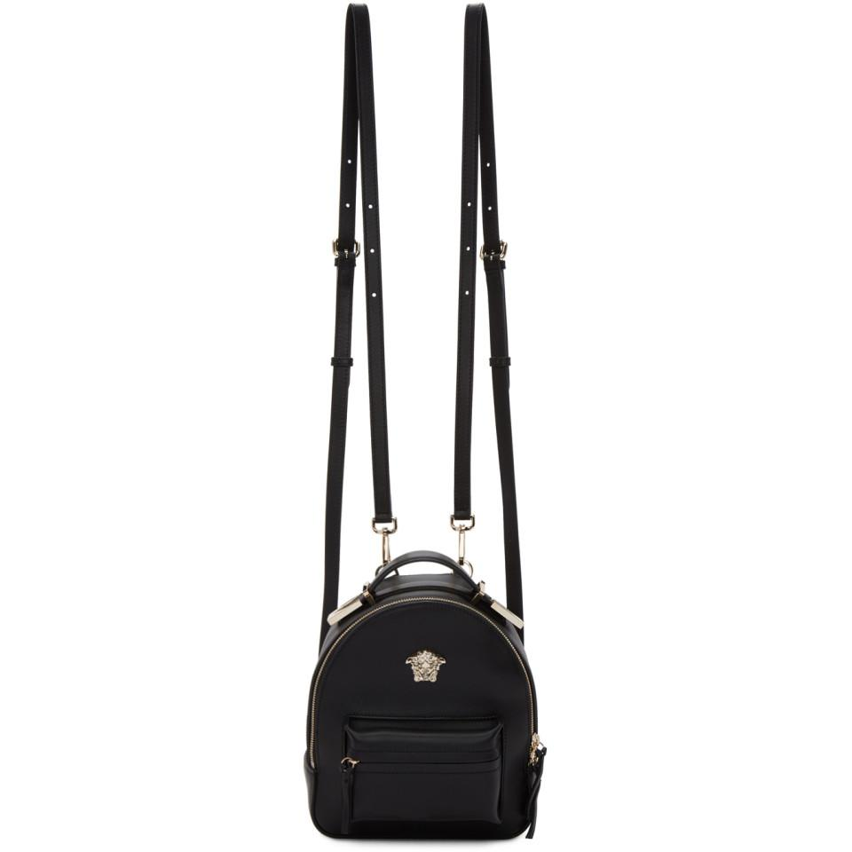 ec56f109e9 Gallery. Previously sold at  SSENSE · Women s Mini Backpack ...