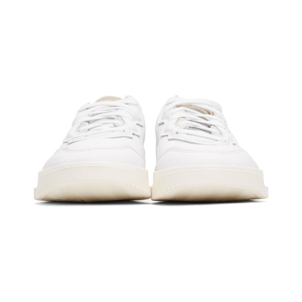 first rate b37c7 e6213 adidas-originals-white-White-Super-Court-Premiere-Sneakers.jpeg