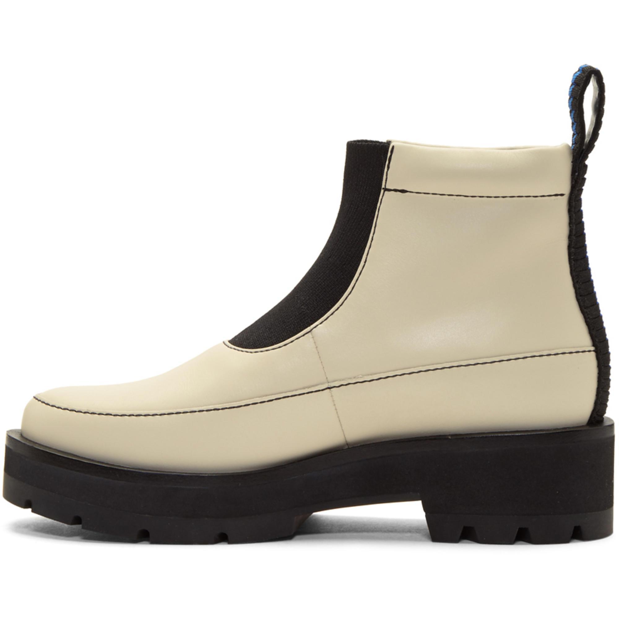 3e75116efac http://maneuver.chaussures-securite-mardon.com/cryogenics ...