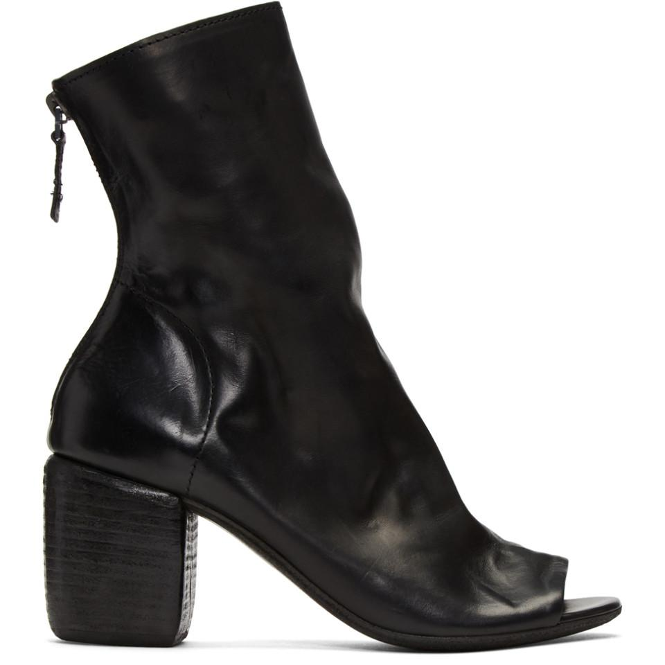 44 Boots 47761194029851 Sand Black In Save Lyst Mabo Marsèll xYwBqtvw