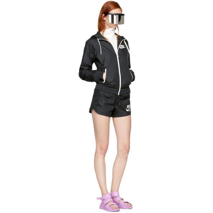 57999e45efc8 Previously sold at SSENSE · Women u0027s Nike Air Huarache Women u0027s  Gladiator Sandals ...