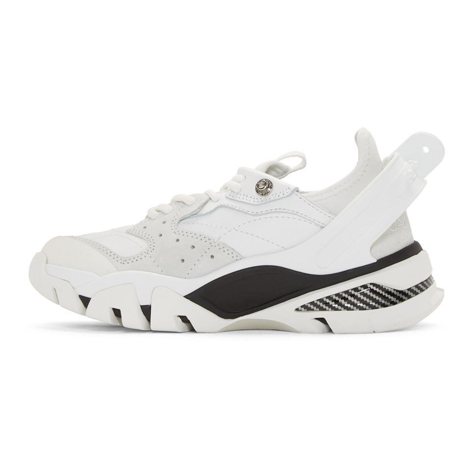 Calvin KleinCarla Sneakers bkcTgDuwil