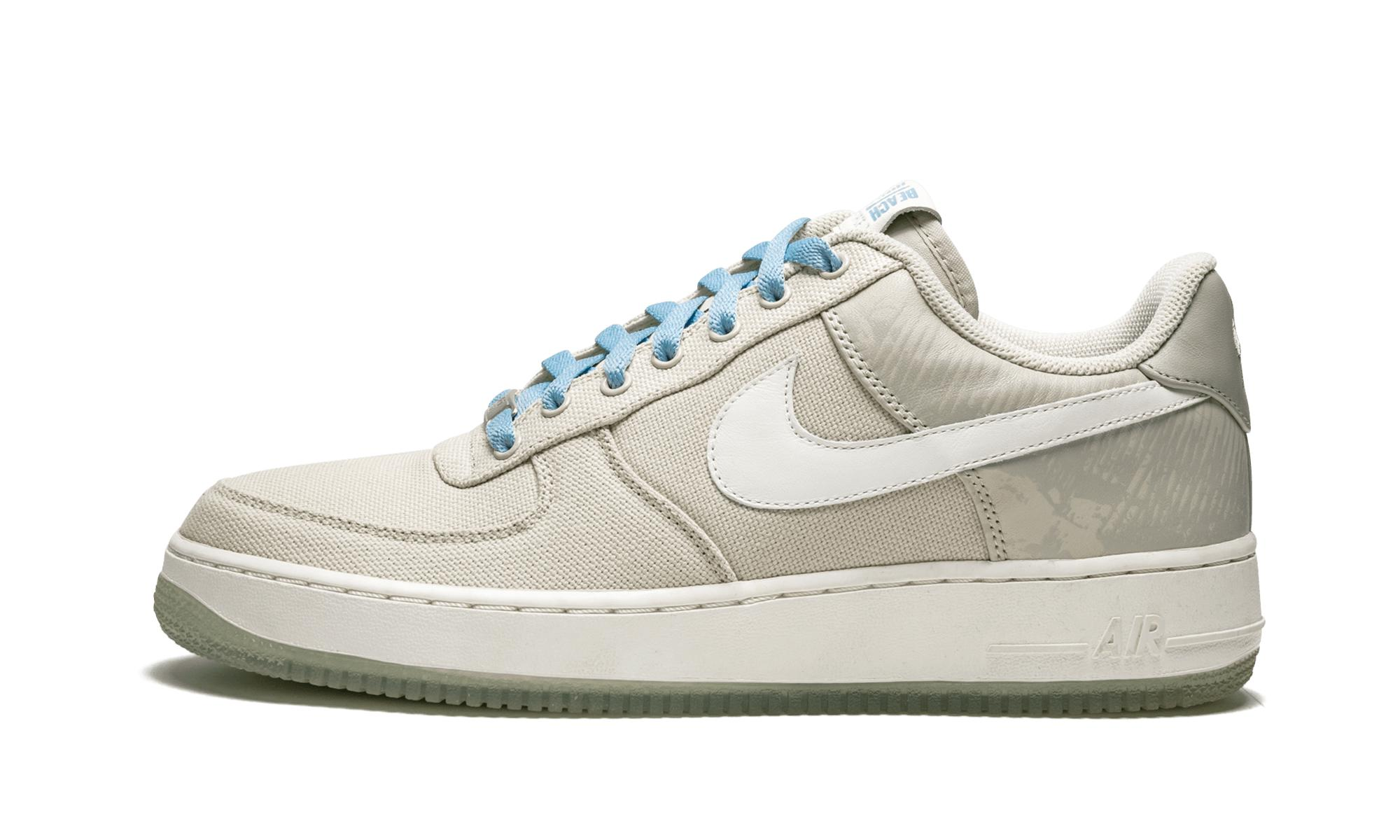 Nike Air Force 1 Premium Qs for Men - Lyst 39ec2be62