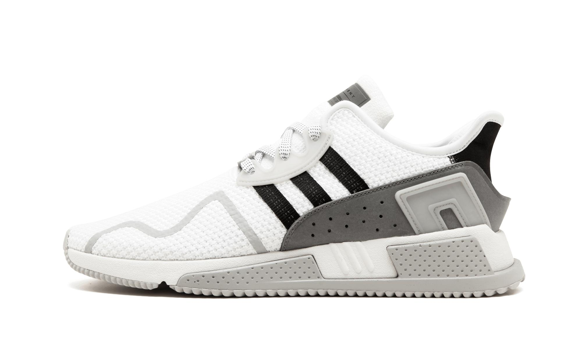 the best attitude be394 bbb90 Adidas Eqr for Men - Lyst