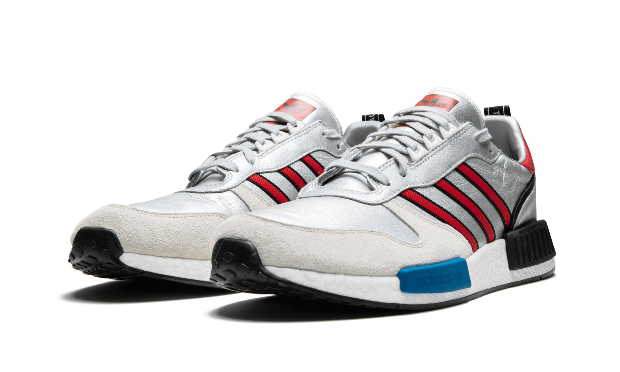 c136daf1618cc Adidas - Multicolor Rising Star X R1 for Men - Lyst. View fullscreen