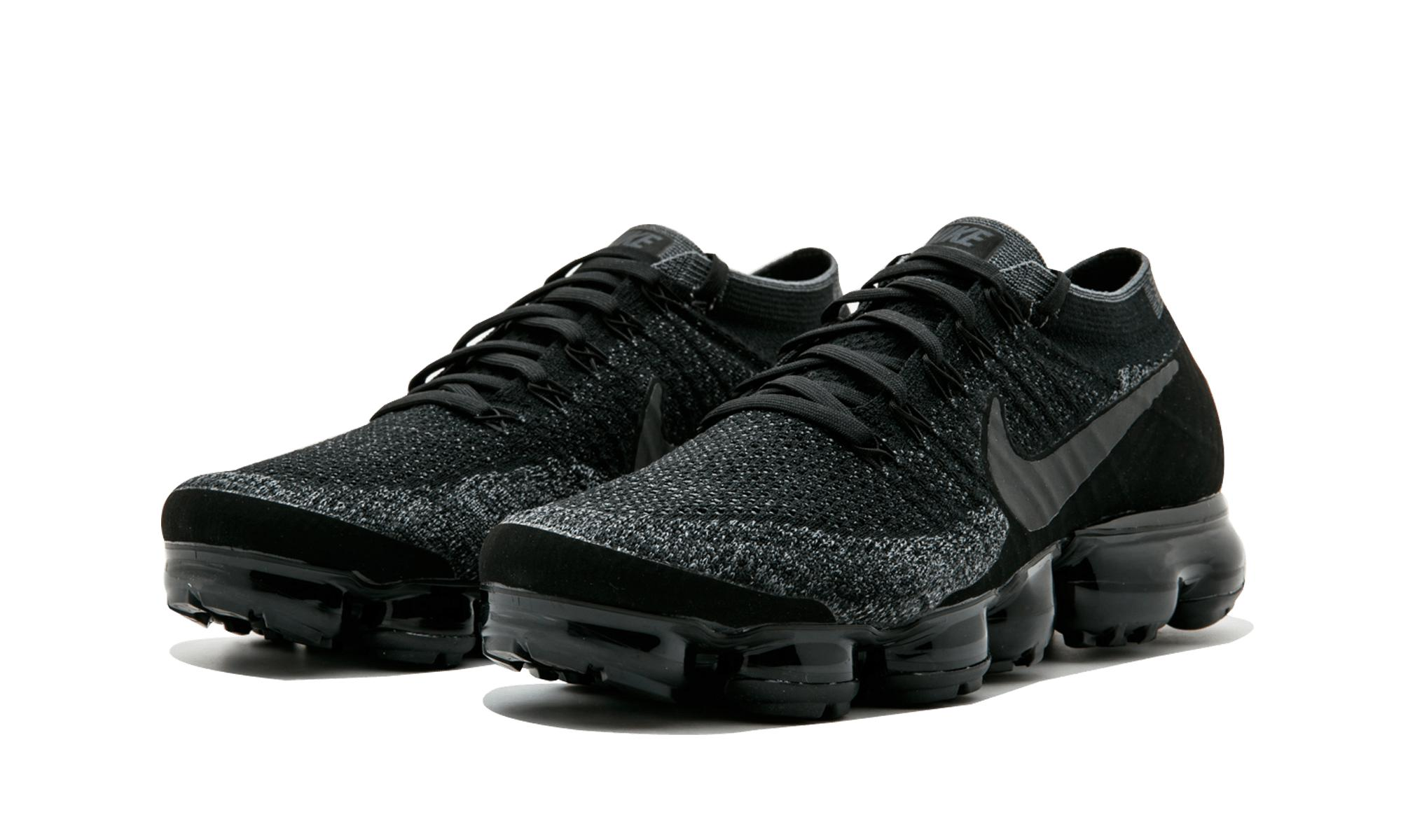 4ee8e97640e3 Flyknit For Lyst Black Lab Nike Save Air In Vapormax Men qI6aq