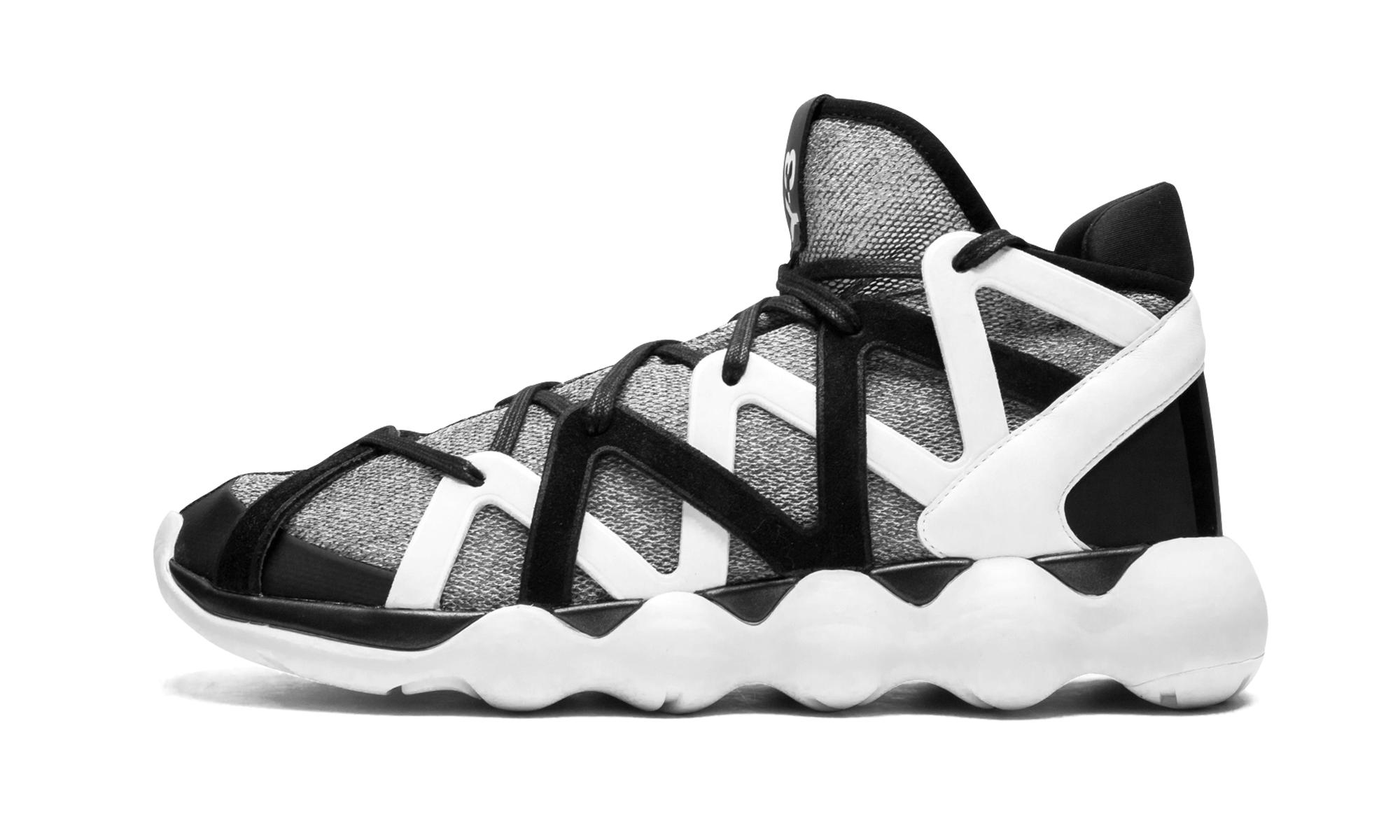 9d935d4c2235 Lyst - adidas Y-3 Kyujo High for Men