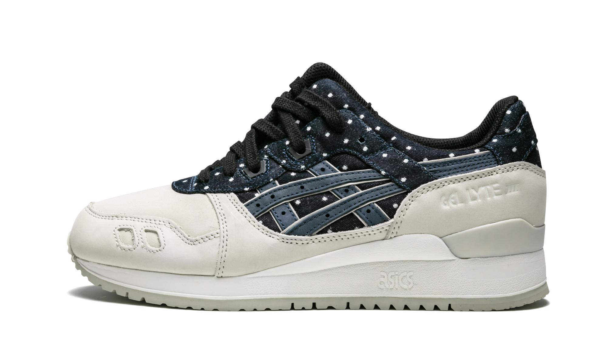 f5832359 Asics - Multicolor Gel-lyte 3 for Men - Lyst. View fullscreen