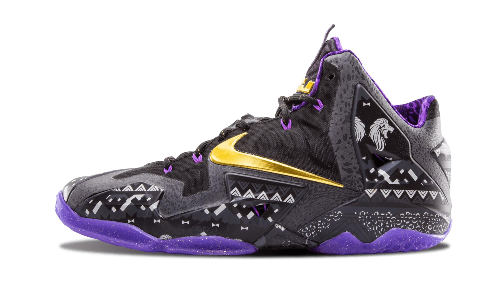 a545c6037e179 top quality kids8217 nike lebron xi gs in elite team collection colorway  91ed1 9fdde  store nike. mens lebron 11 bhm 96d80 229a6
