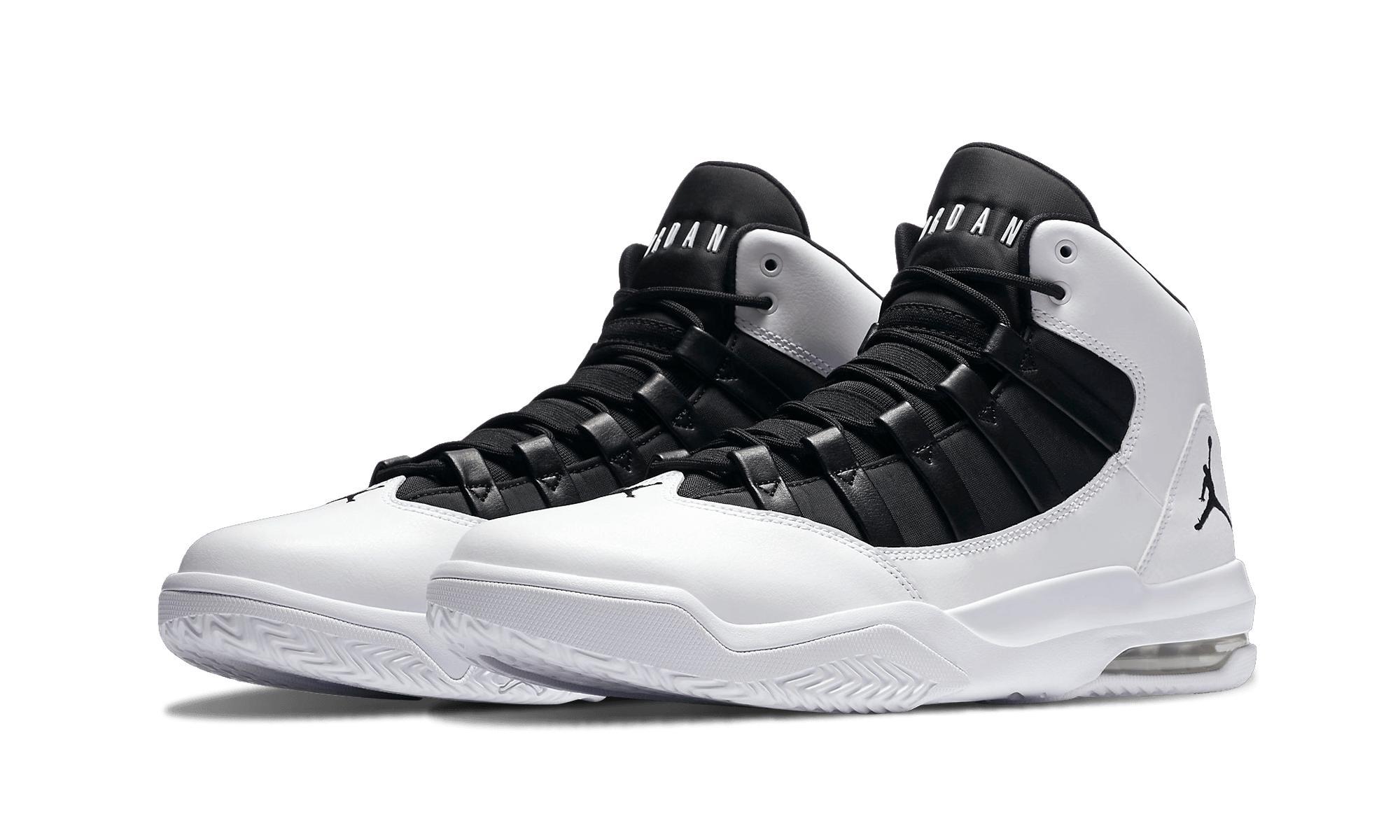 b6b662c33112 Nike - White Max Aura for Men - Lyst. View fullscreen