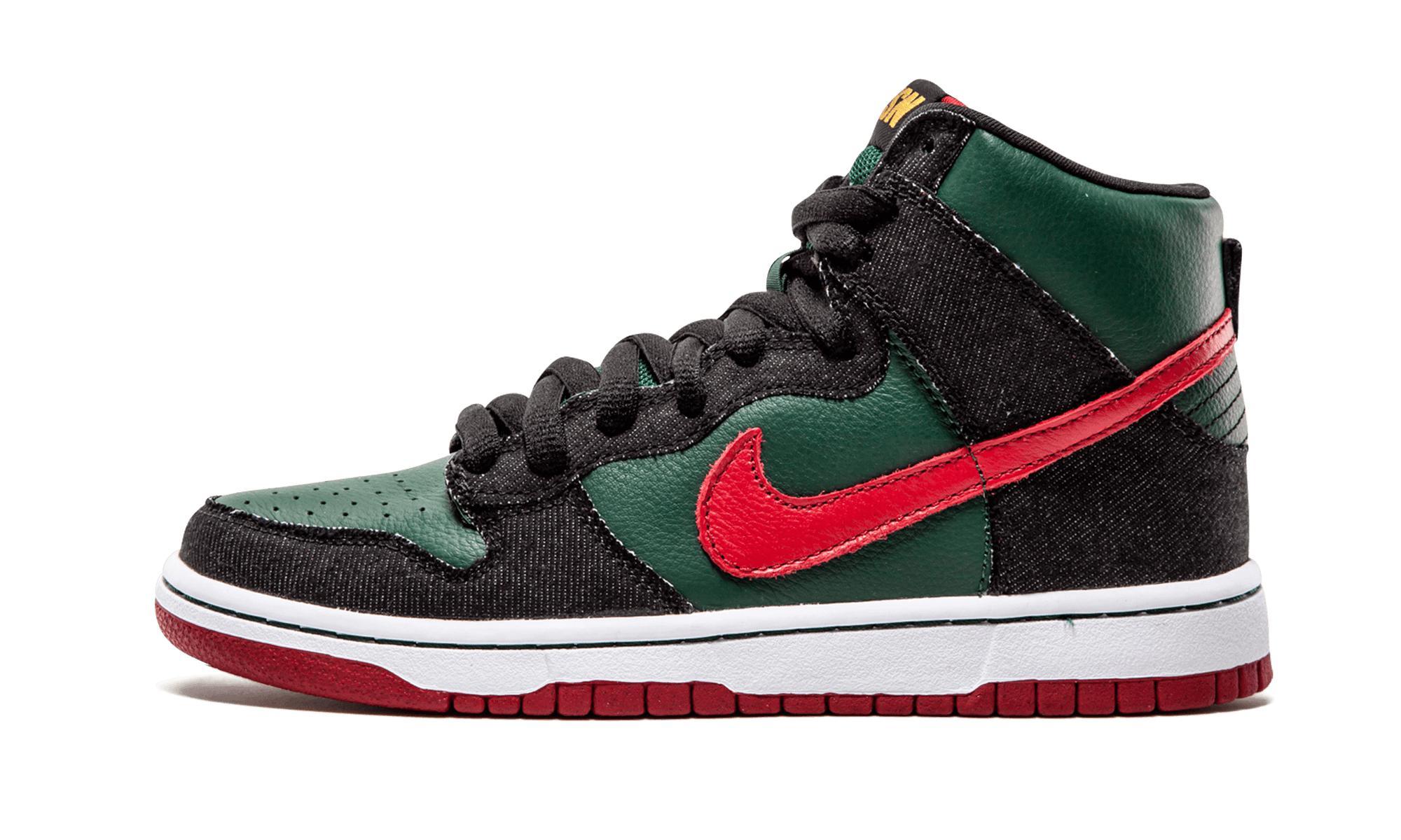 cheaper d8811 6e395 Nike. Men s Dunk High Premium Sb