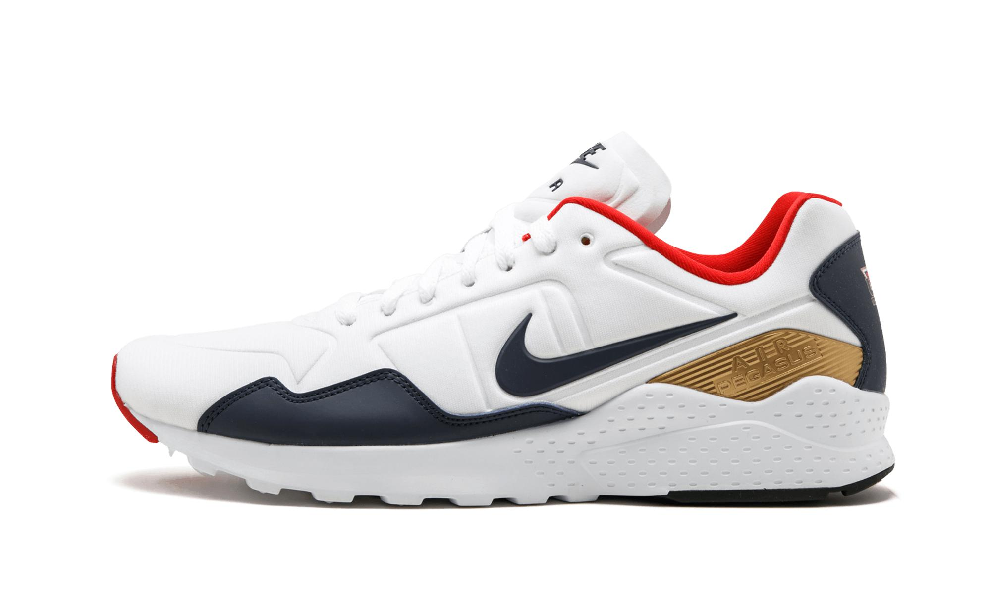 sports shoes 9fd8e fc31d Nike Air Zoom Pegasus 92 for Men - Lyst