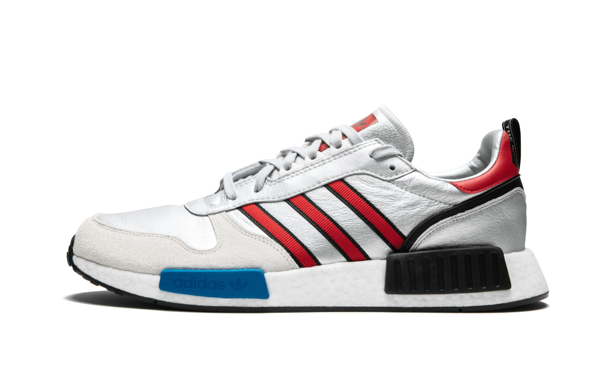 5bc2fa380f8d3 Lyst - adidas Rising Star X R1 for Men