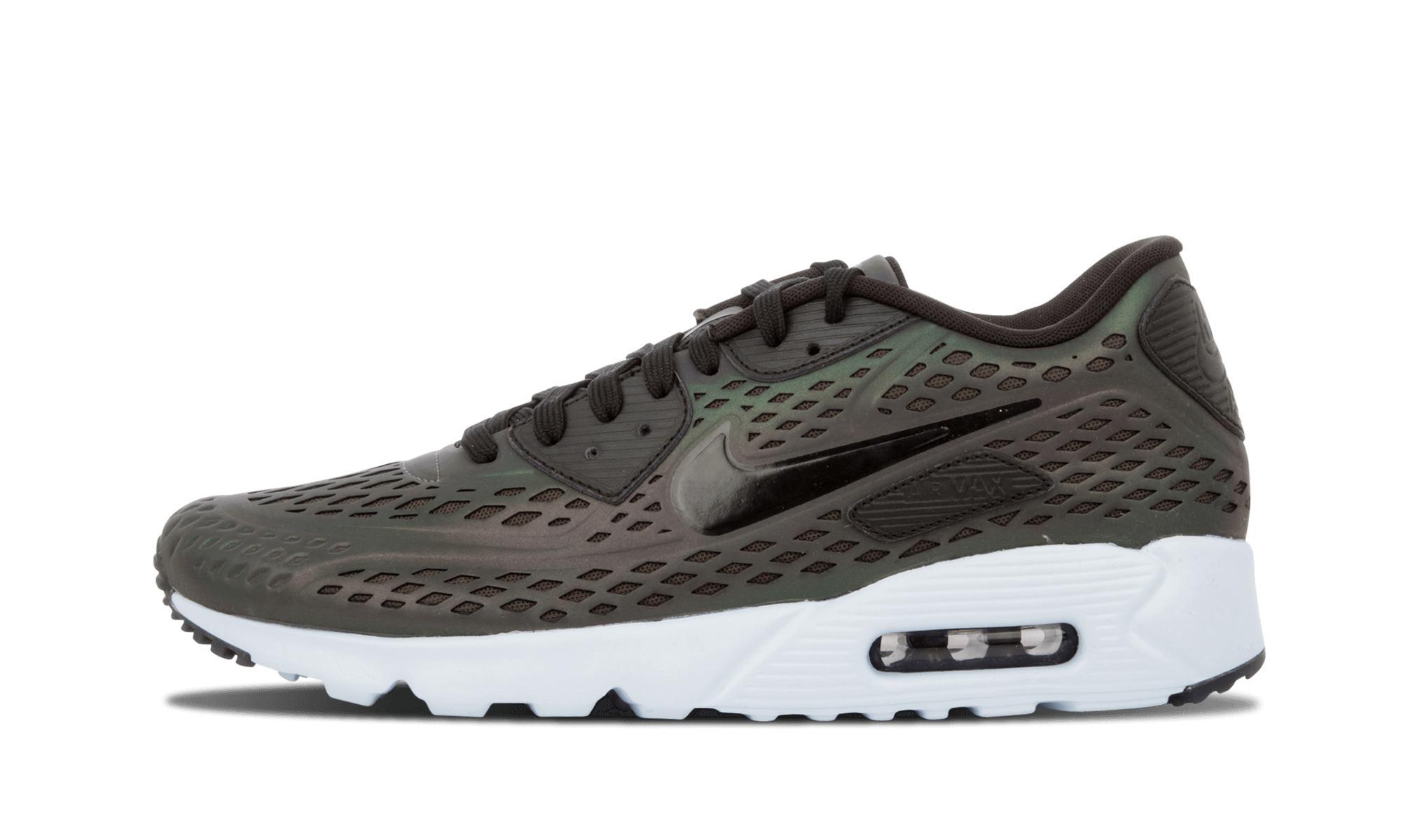 low priced 32a4b 4caf6 Nike. Men s Air Max 90 Ultra Moire Qs