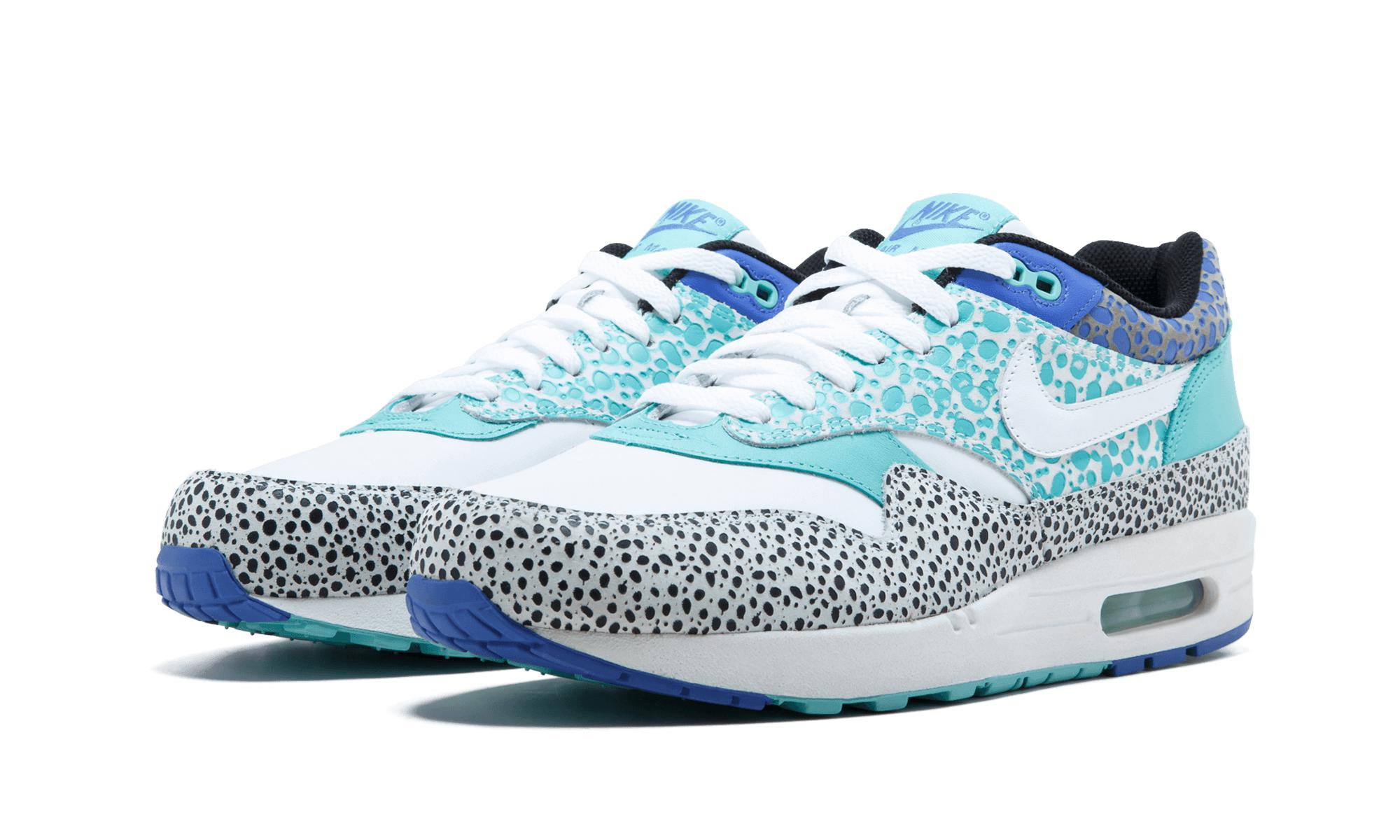 33360bf04de9ae ... Air Max 1 Premium Sp - Lyst. View fullscreen