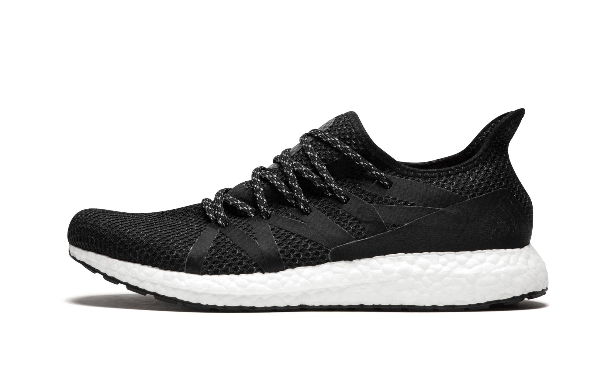 promo code d1ee1 7434a adidas. Mens Black Am4nyc
