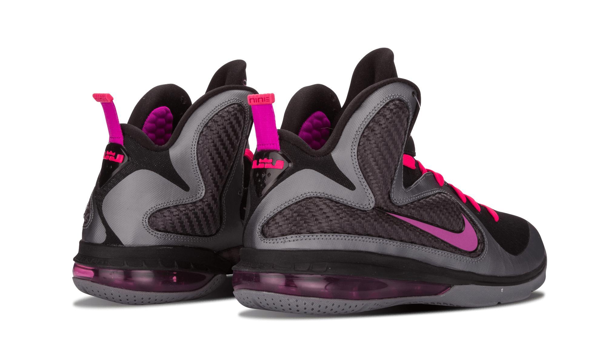 99d304fb639 Nike - Multicolor Lebron 9 for Men - Lyst. View fullscreen