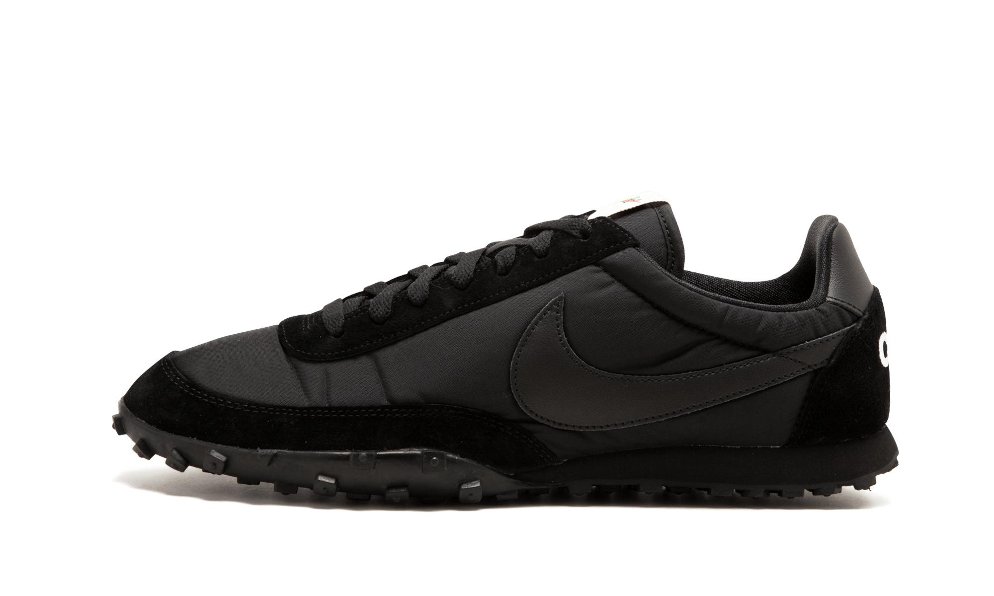 Save Lyst Nike for Men Black '17cdg Waffle Racer in Cq8dawqF