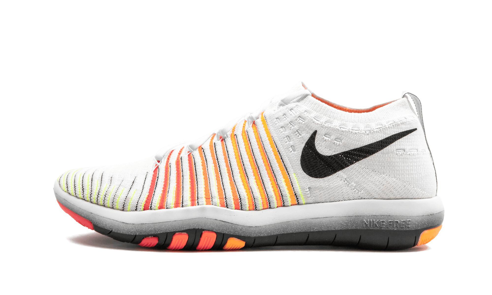 designer fashion 00cd0 4ed84 Nike. Mens W Freetransform Flyknit