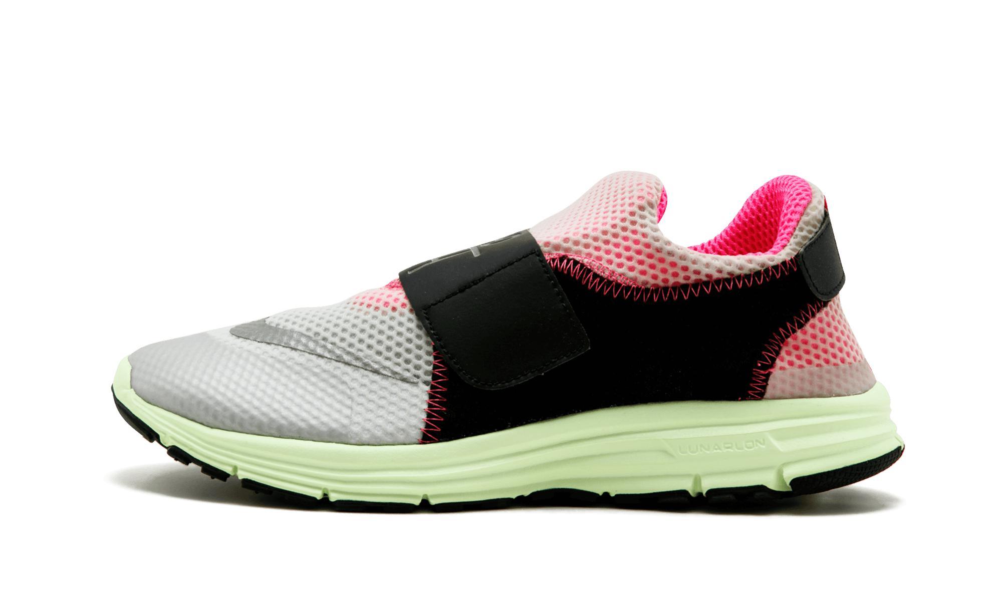 super popular 49345 cca0a Nike. Women s Lunarfly 306 ...