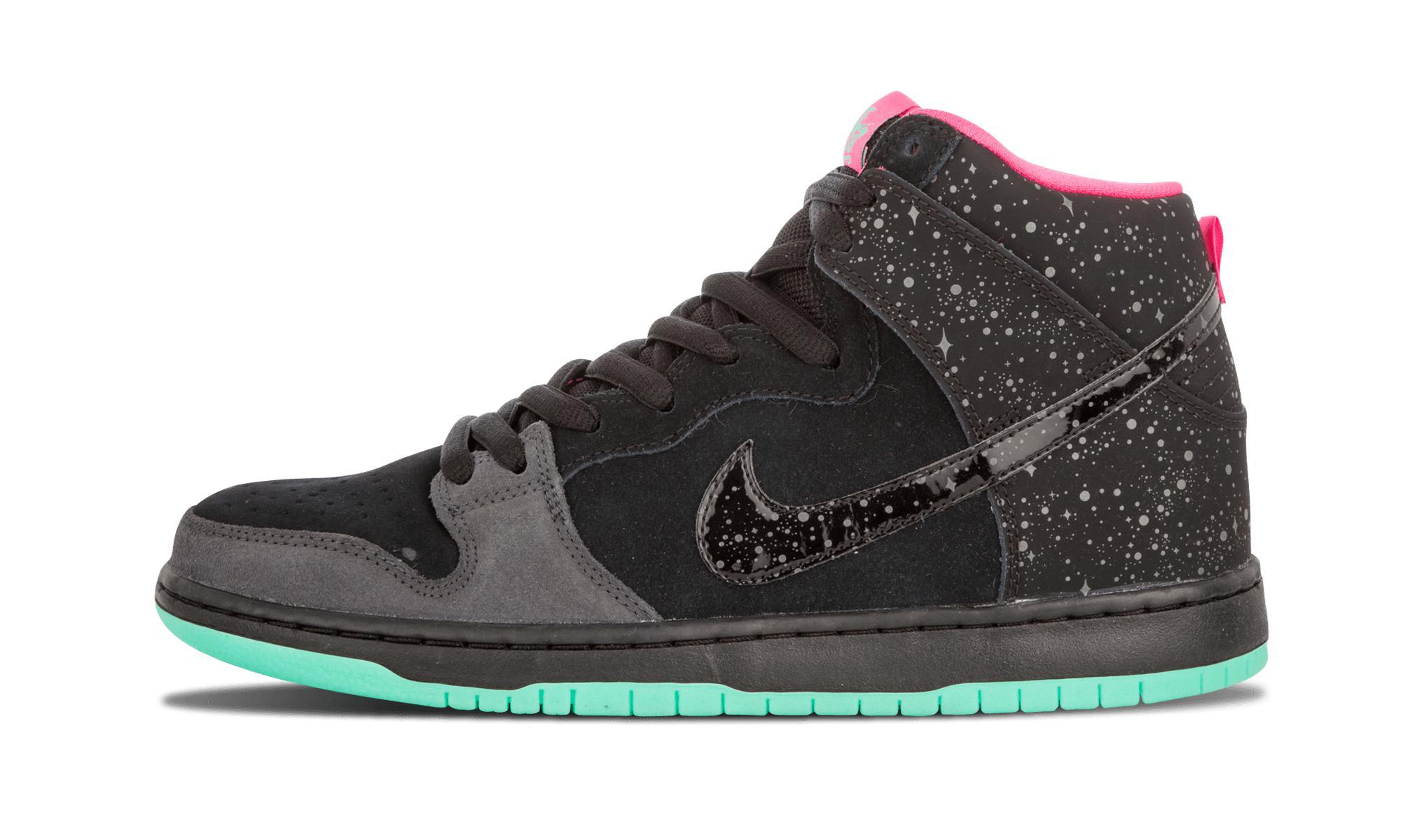 brand new a1c5d c372c Nike. Women s Dunk High Premium Sb