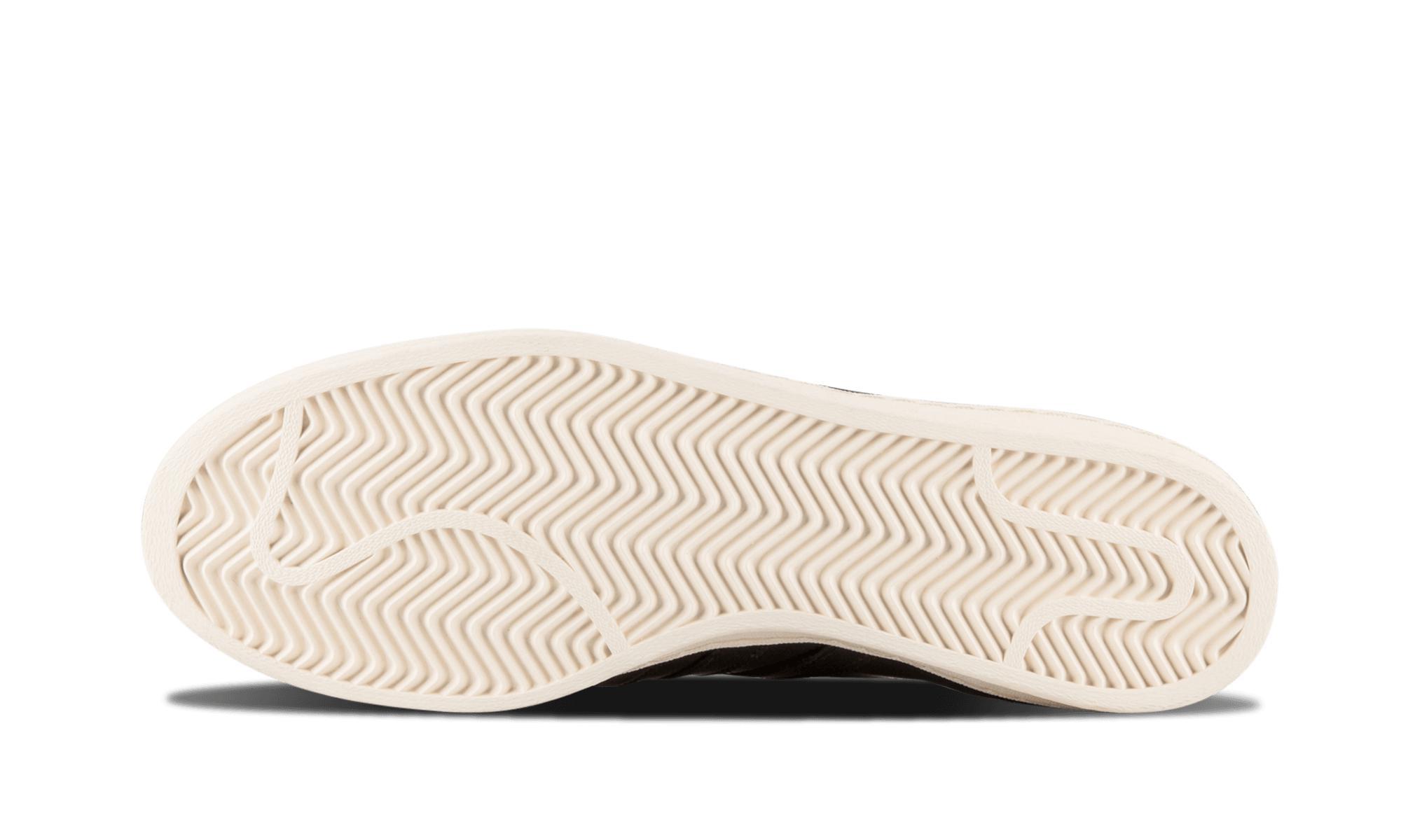 Adidas - Black Bw Campus 80s for Men - Lyst. View fullscreen 45ffe9d9d