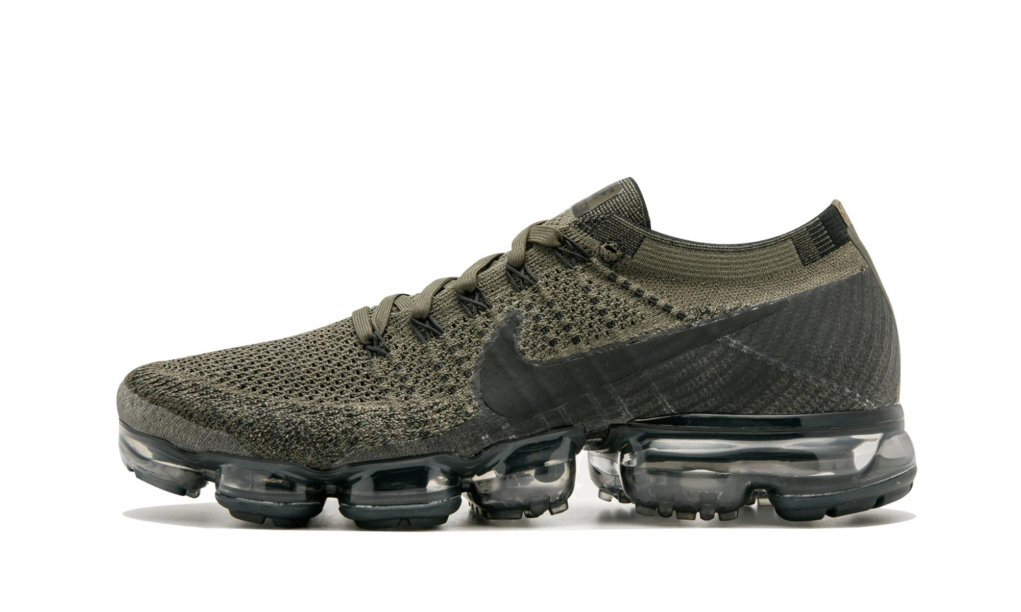 6e7ce256874 Lyst - Nike Air Vapormax Flyknit for Men - Save 10%