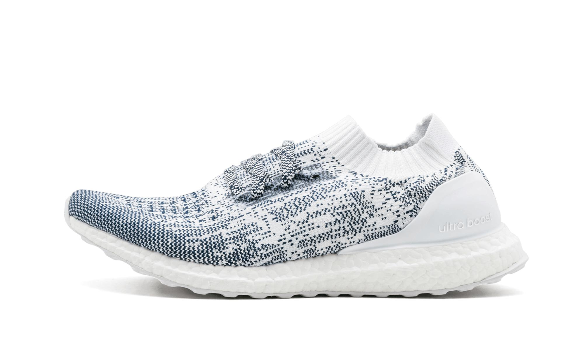 bcd29595677 Lyst - adidas Ultraboost Uncaged for Men - Save 14%