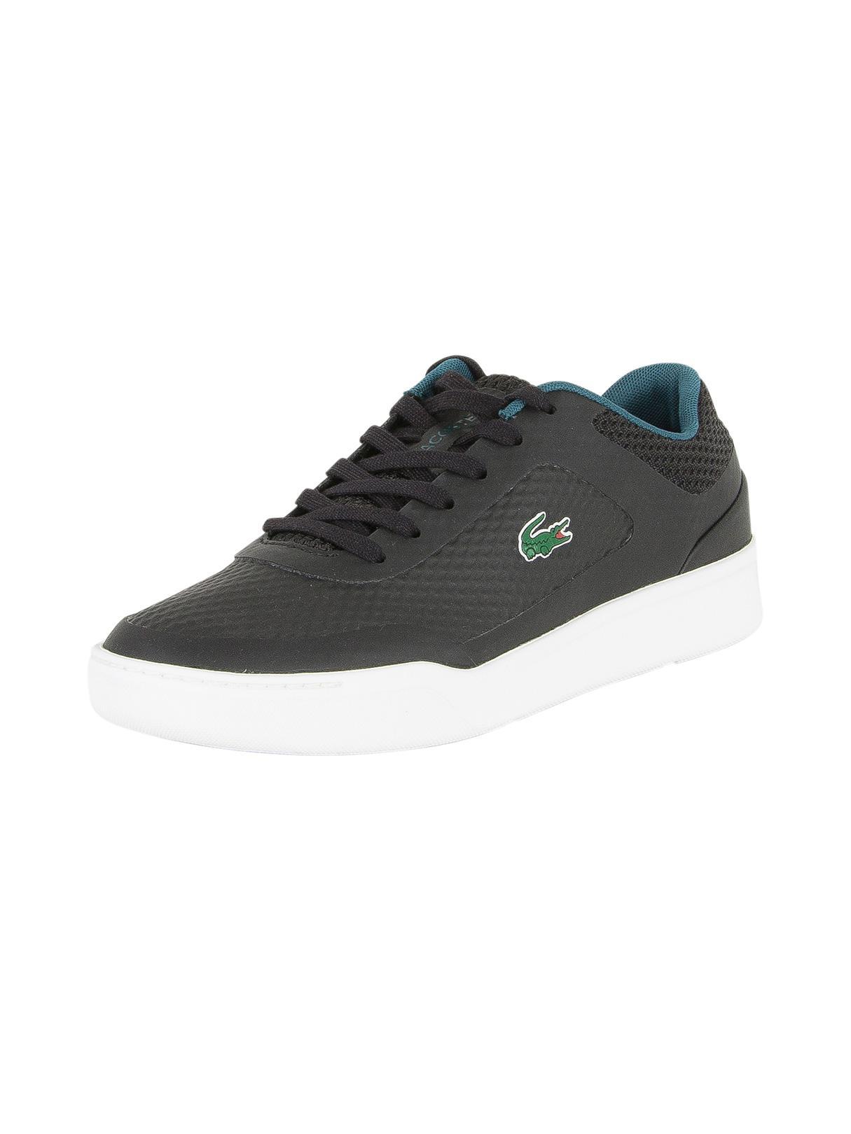EXPLORATEUR SPORT - Sneaker low - black/light tan Auslass Heißen Verkauf eN2xob