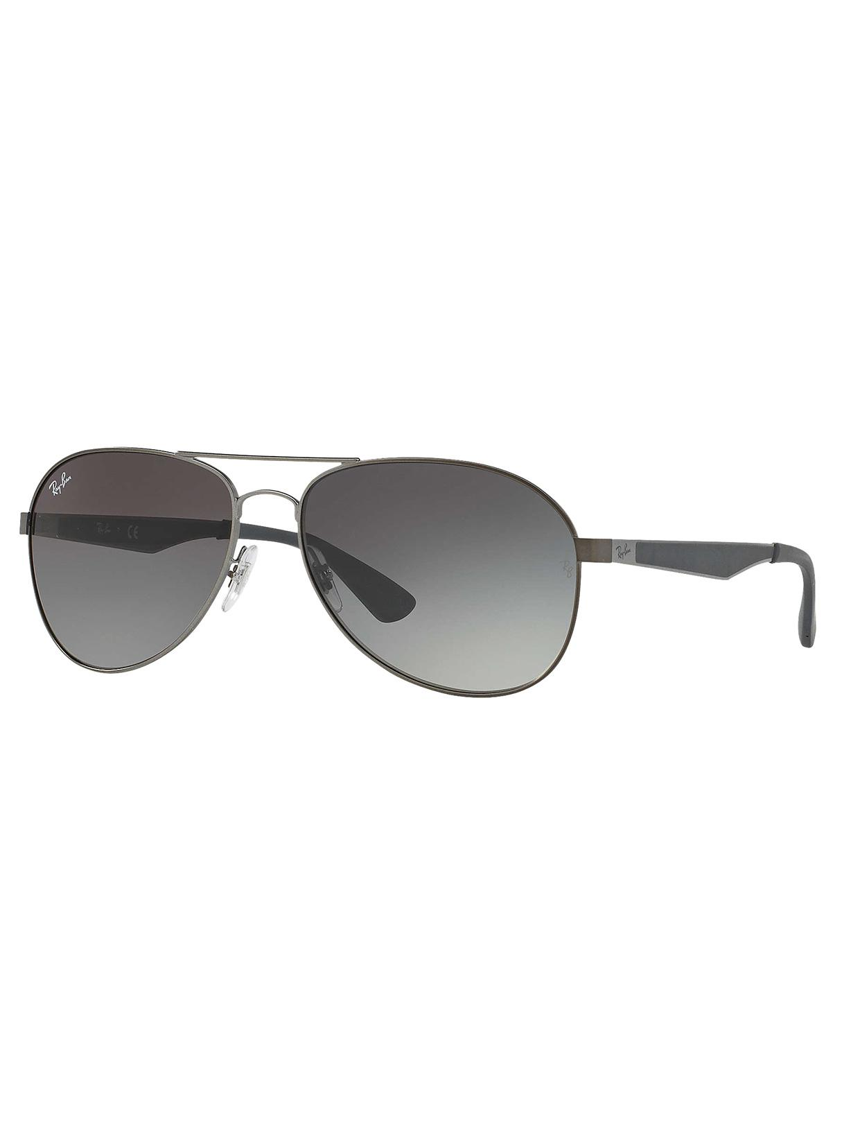 4048d4a50a Ray Ban Rb4181 Sunglass Hut « One More Soul