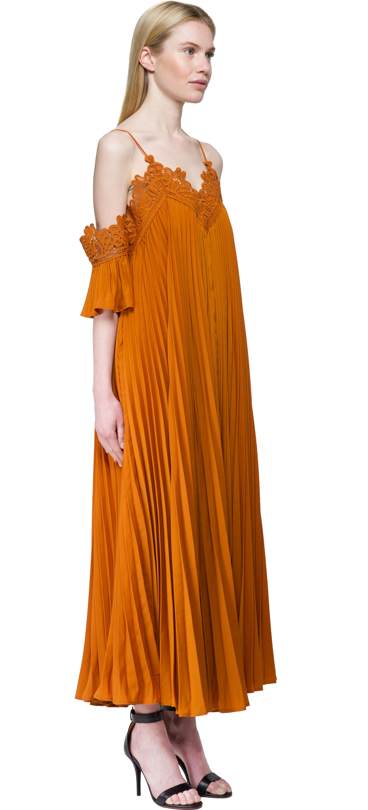 Find great deals on eBay for full pleated dress. Shop with confidence.
