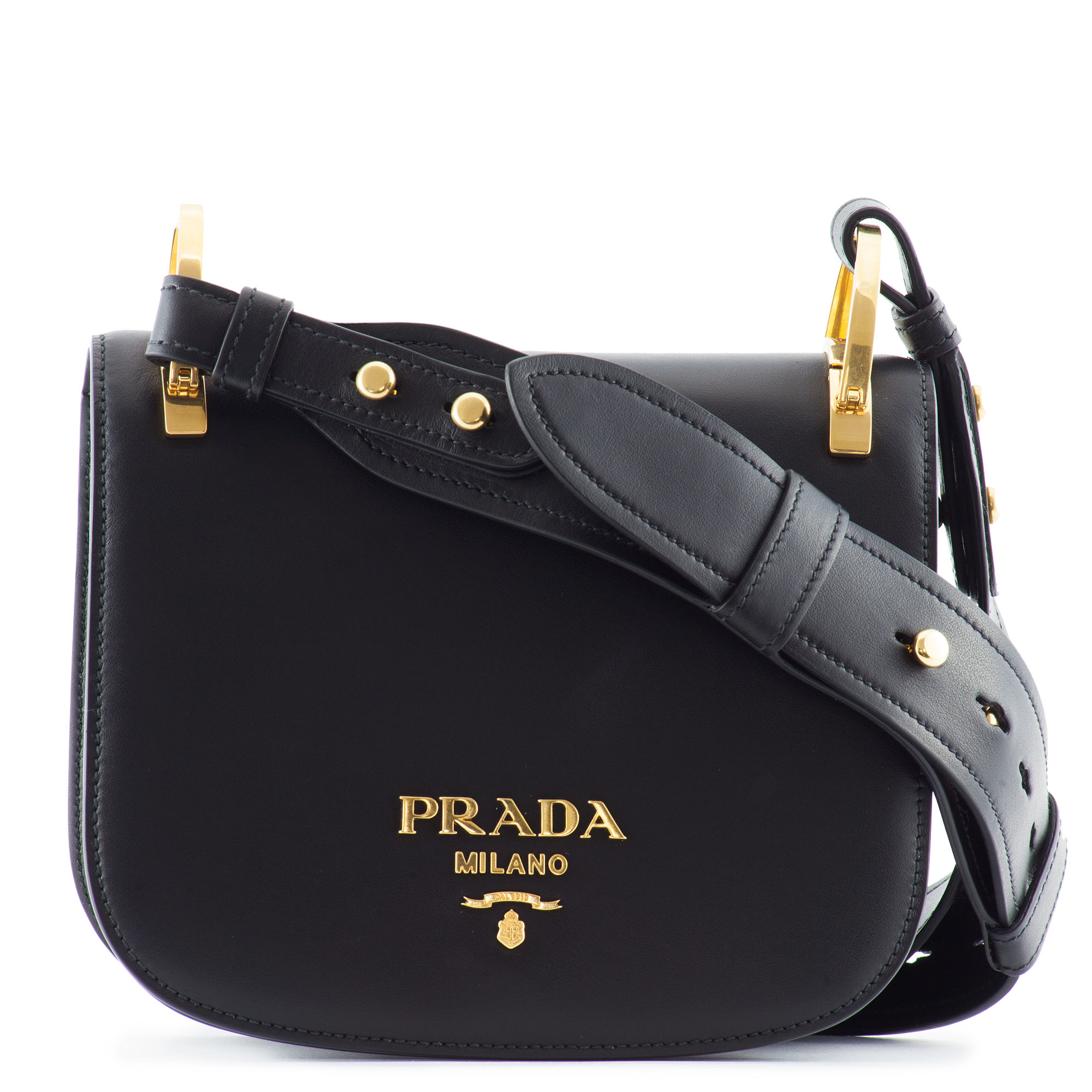 where to buy prada handbags - Shop Women's Prada Shoulder Bags | Lyst