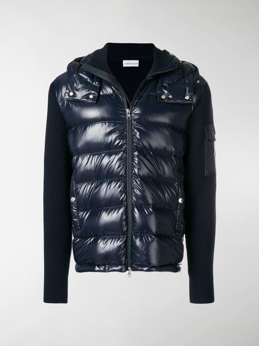 12ee643bc switzerland moncler coat vest homme sch 17756 20829