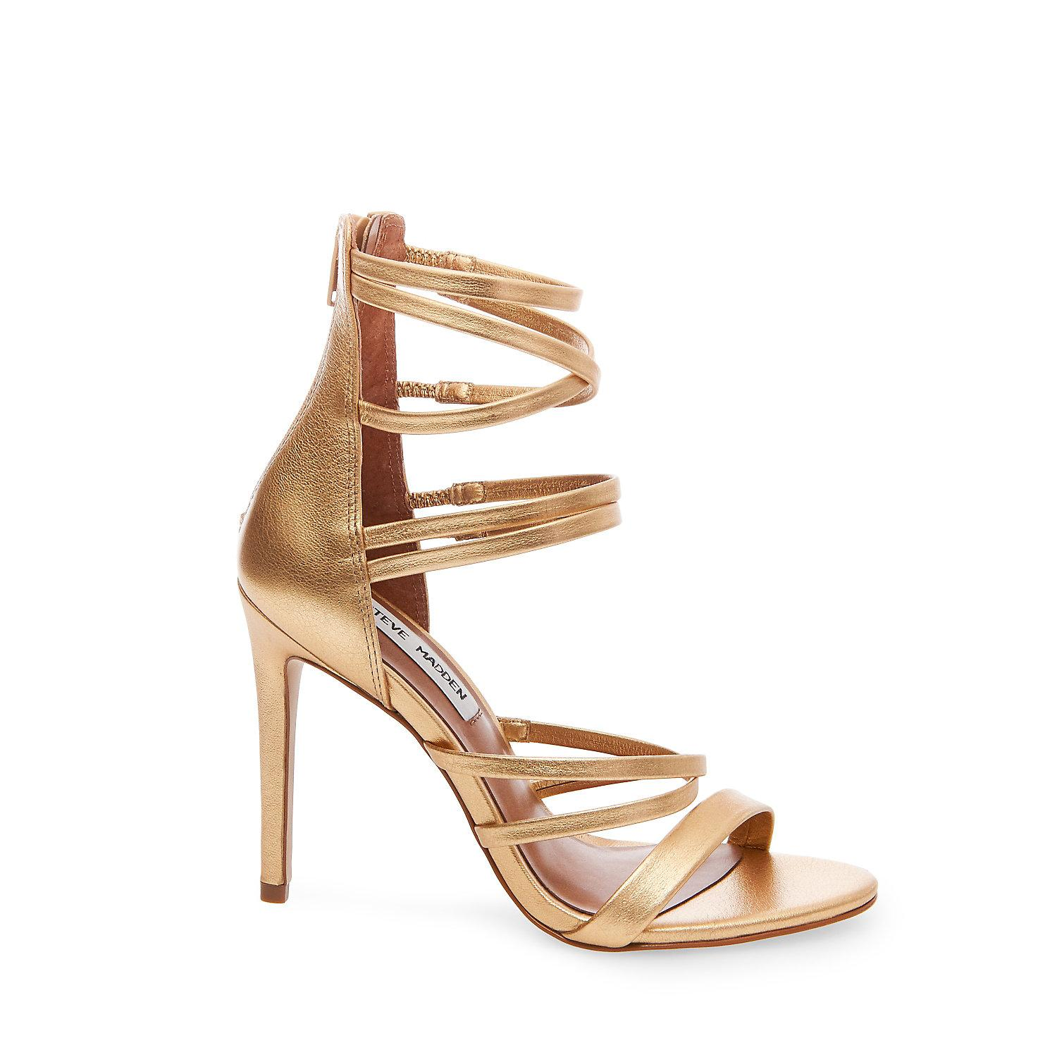 90a868ca7a8f Lyst - Steve Madden Tierney