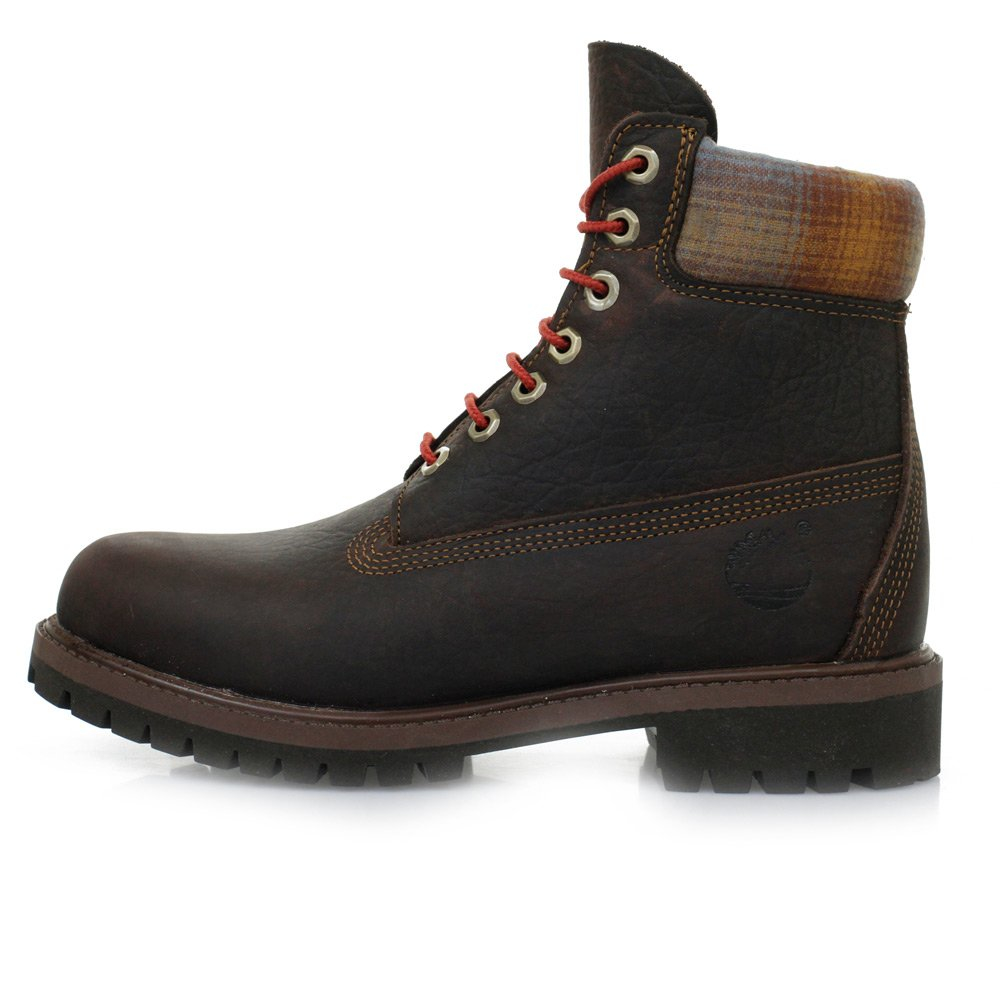 Image Result For Brown Leather Casual Shoes