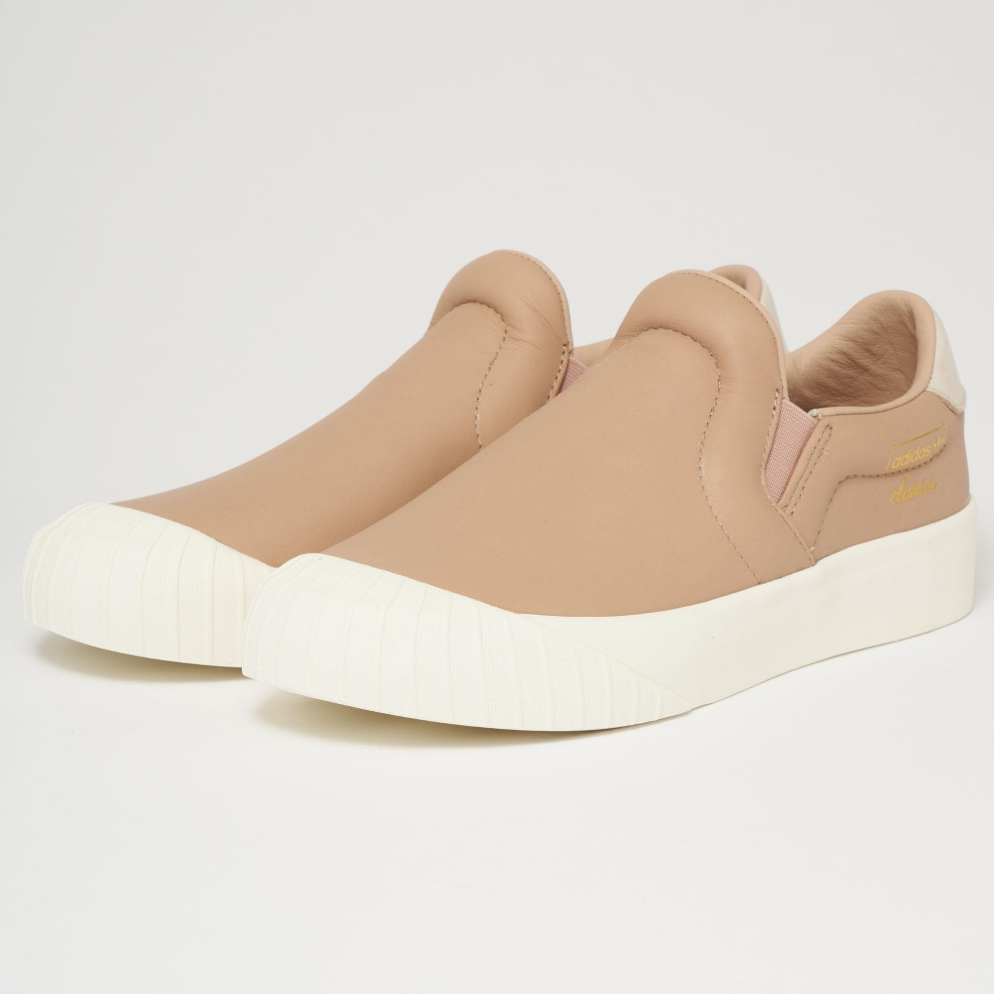 Everyn Slip-on Chaussures ohKkzeElF7