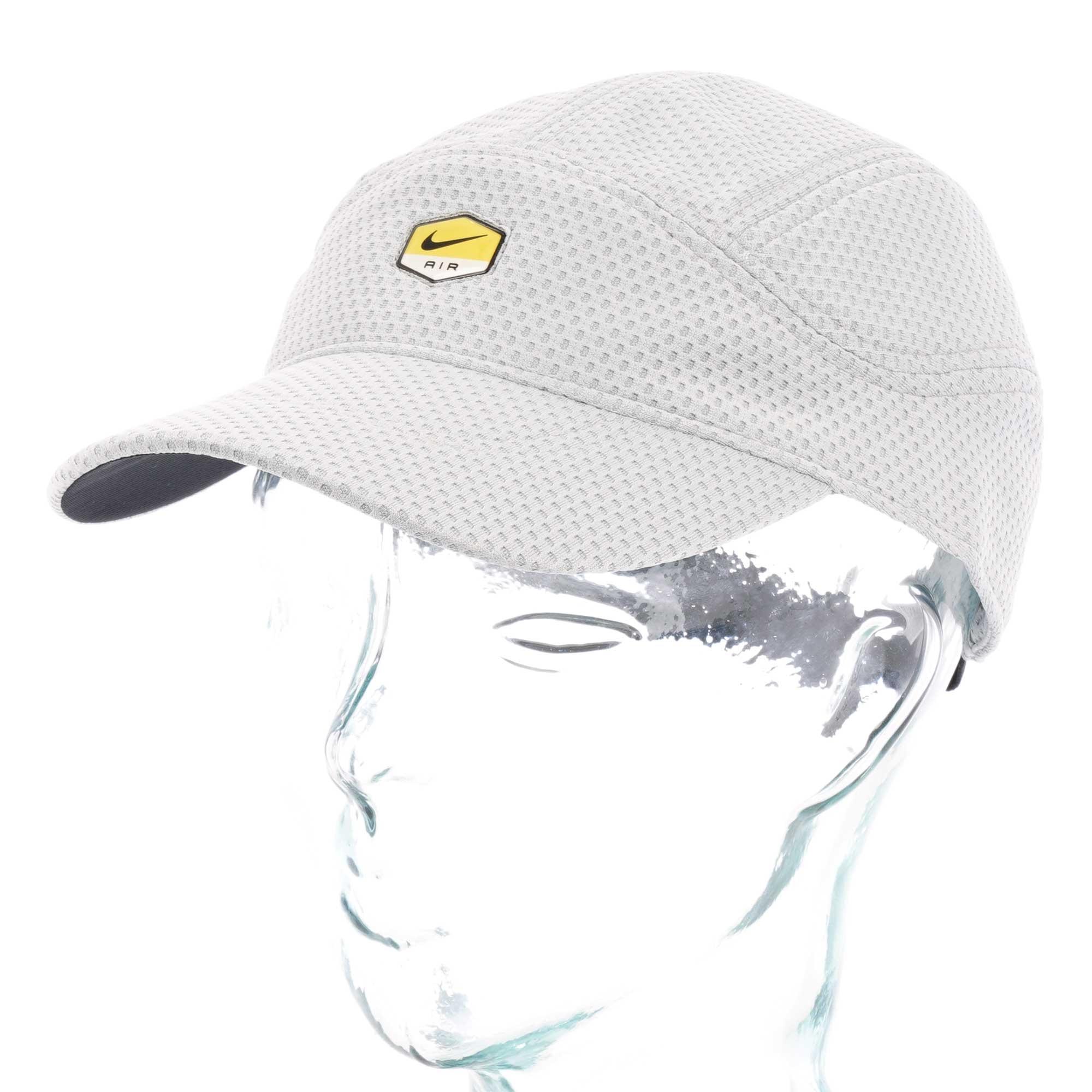 feff4f8d43 Lyst - Nike Sportswear Tailwind Cap - Grey in Gray for Men