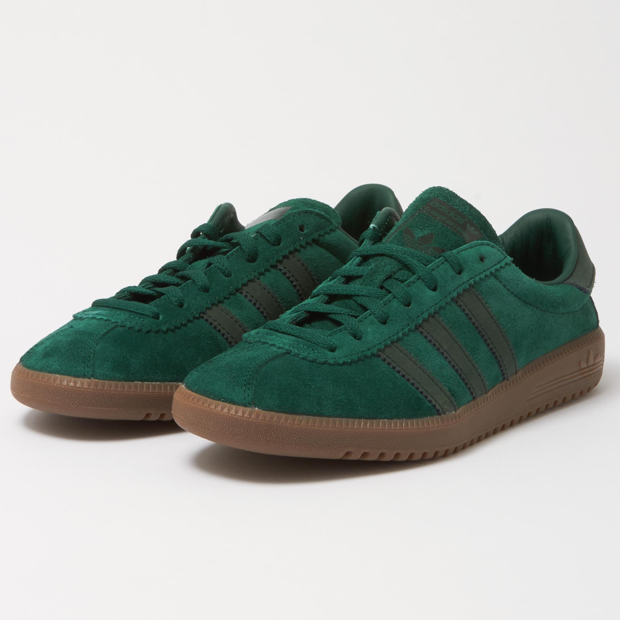 Men Originals Bermuda Shoes Adidas