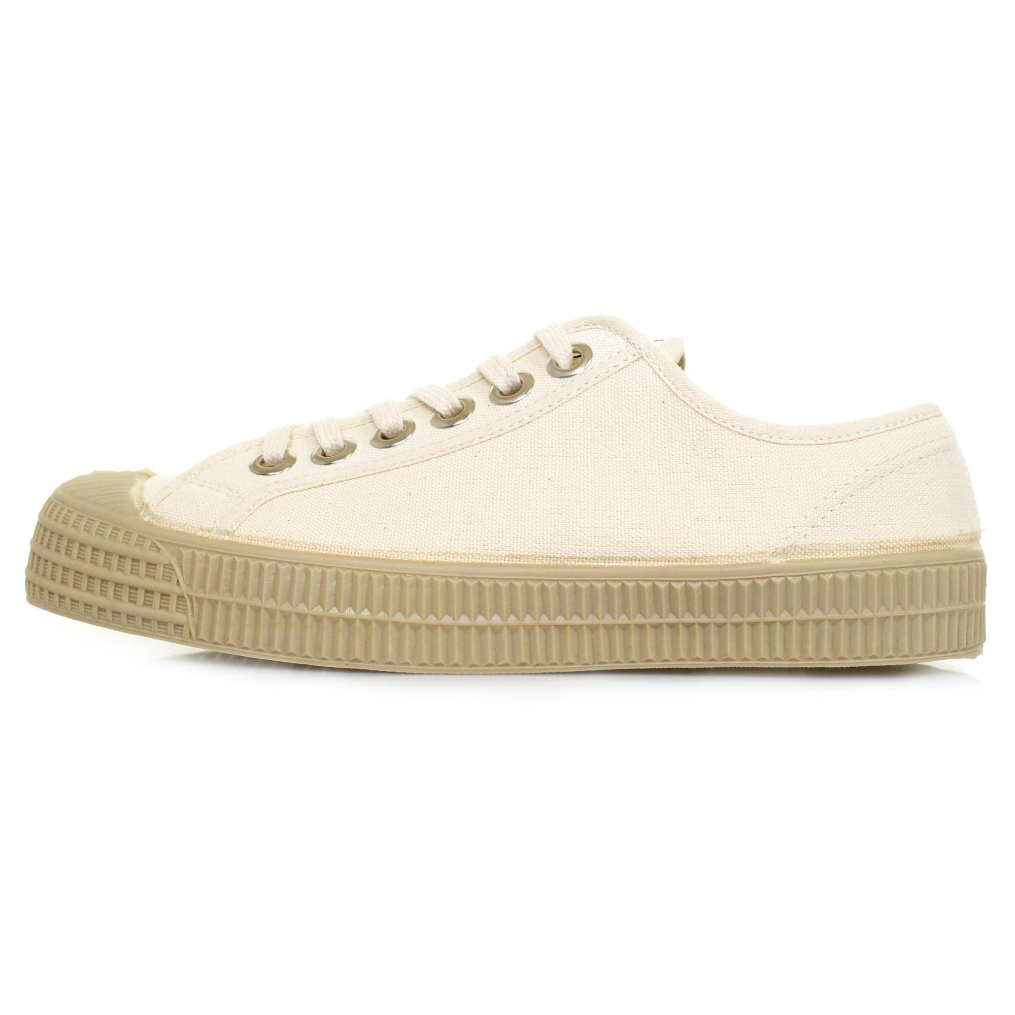 Novesta Shoes - Novesta Star Master Shoes - White yRRTtd