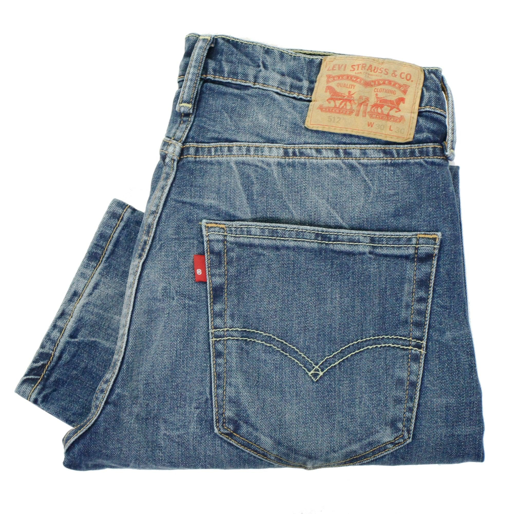 Dating levis jeans